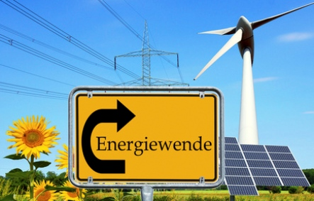 Energiewende © PhotographyByMK / fotolia.com