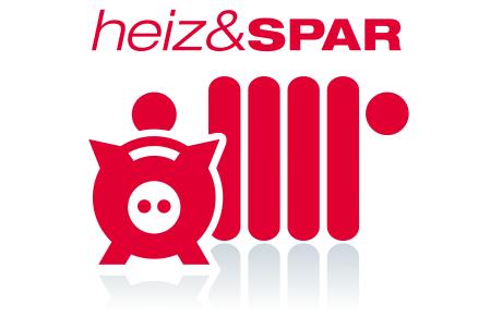 heizöl24 preise aktuell 2019