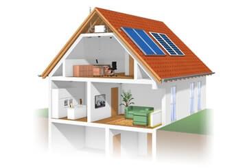 heiz lpreise vergleichen heiz l kaufen heiz lrechner. Black Bedroom Furniture Sets. Home Design Ideas